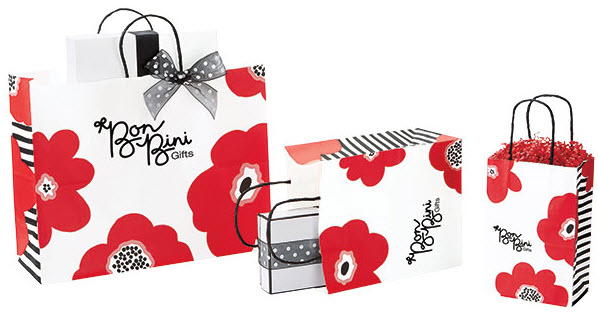 EGP Poppy Collection